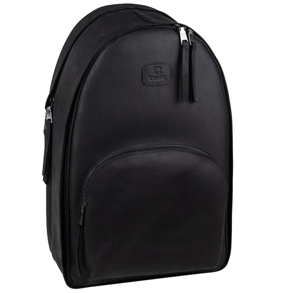 Everyday Camera Backpack Black