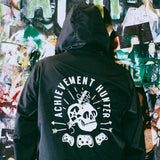 Achievement Hunter - Wind Jacket