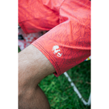 ROOSTER TEETH BOARDSHORTS