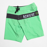 ACHIEVEMENT HUNTER BOARDSHORTS
