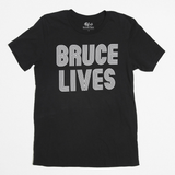 Funhaus Bruce Lives Shirt