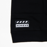 Achievement Hunter Hooded Tee