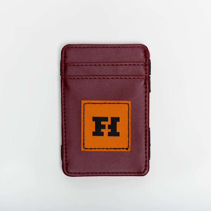 Funhaus Magic Wallet
