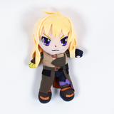 RWBY Plush - Yang Xiao Long V4