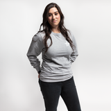 Achievement Hunter - Tassei Suru Long Sleeve