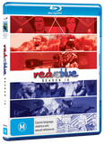 RED VS BLUE: SEASON 14 (BLU-RAY)
