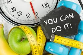 Controlling My Weight – Possible or Impossible?