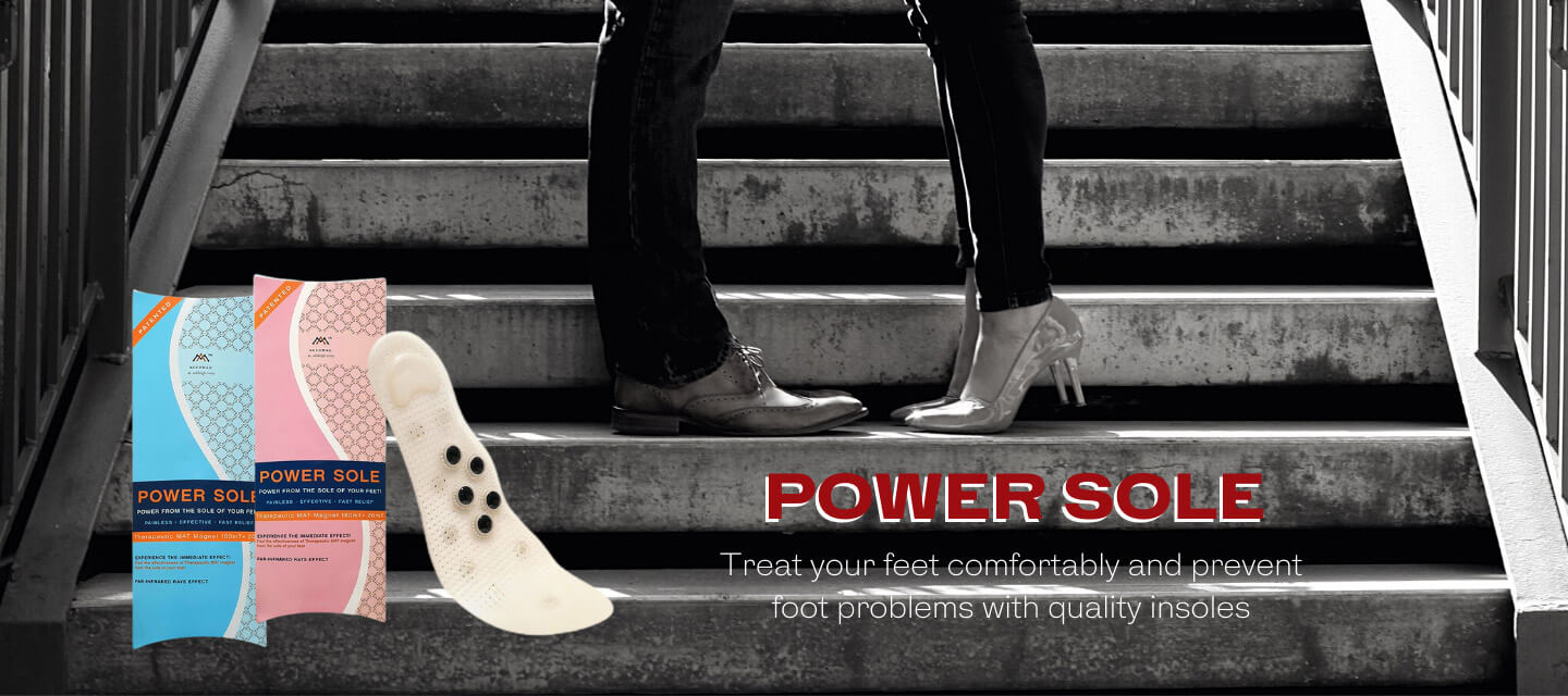 qbi sg power sole homepage slider