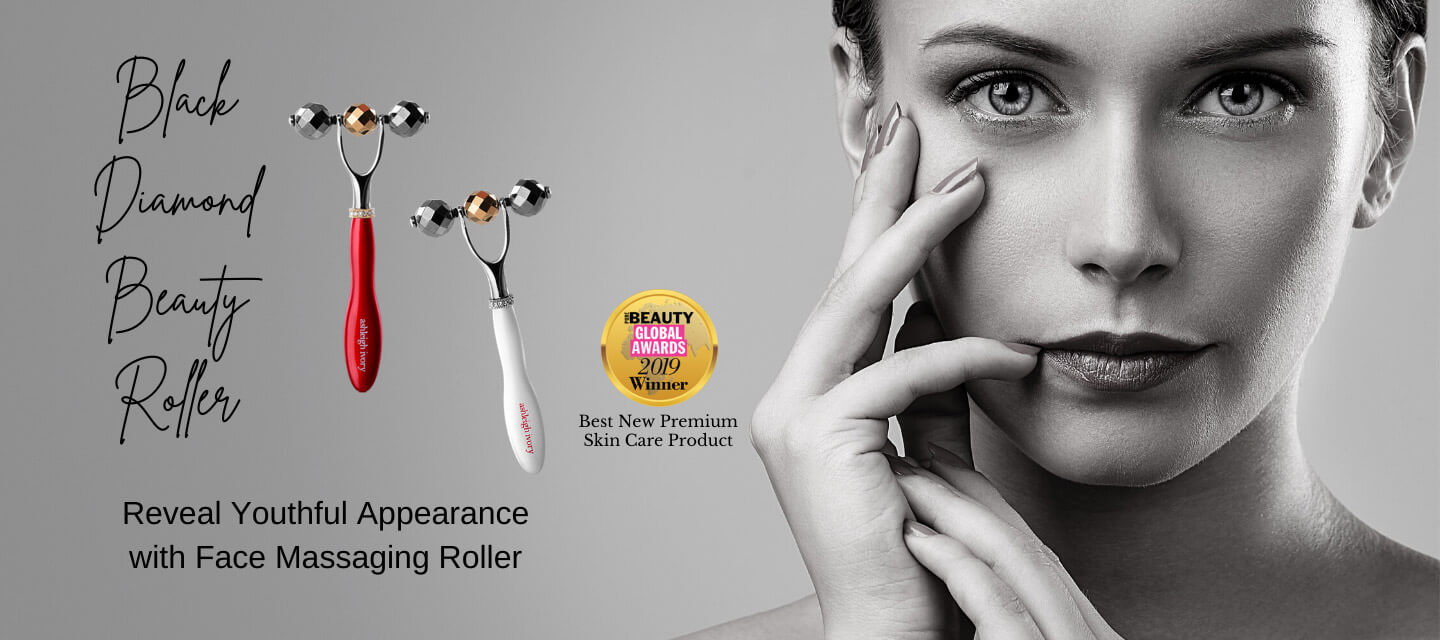 qbi sg black diamond beauty roller homepage slider