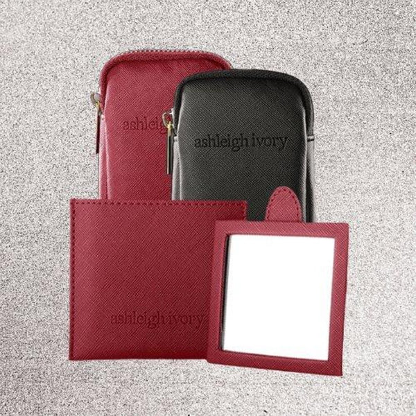 qbi sg accessories kit mirror pouch