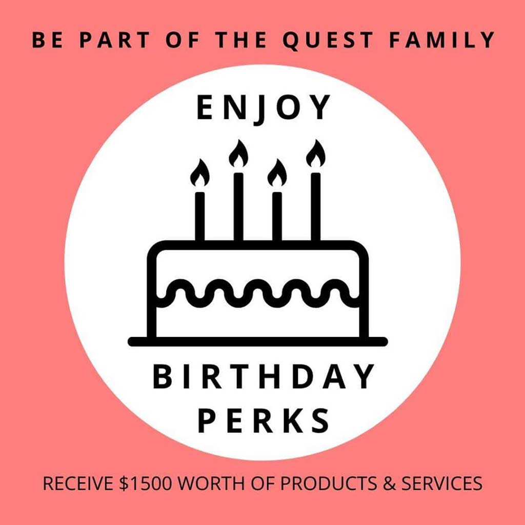qbi sg membership enjoy birthday perks