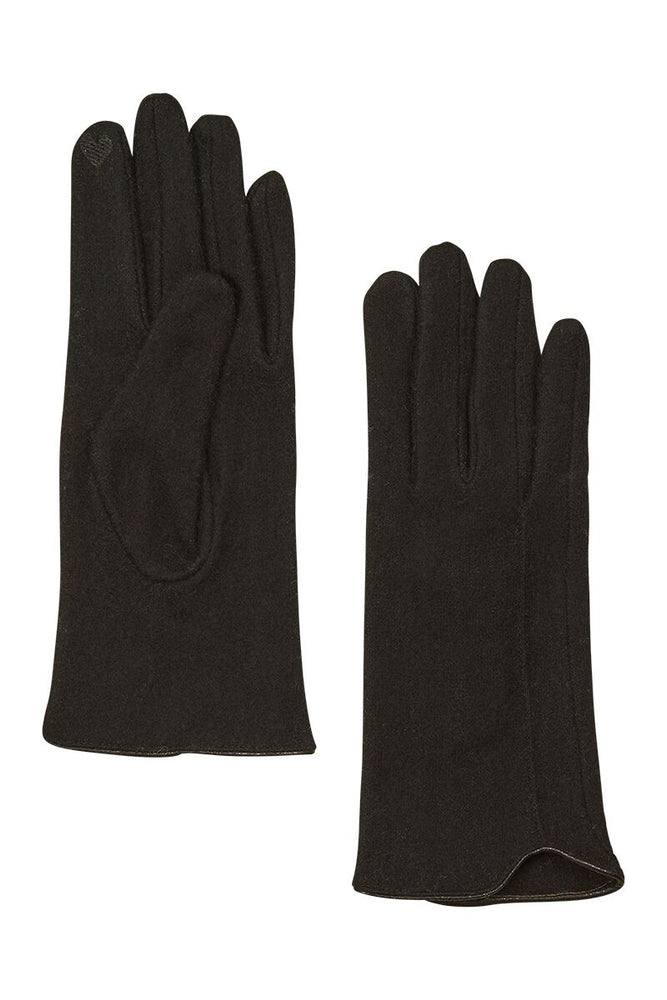 The Florence Gloves