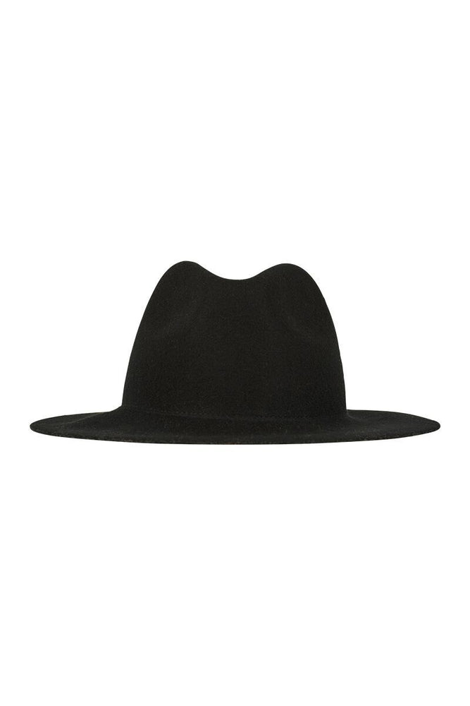 The Florence Hat