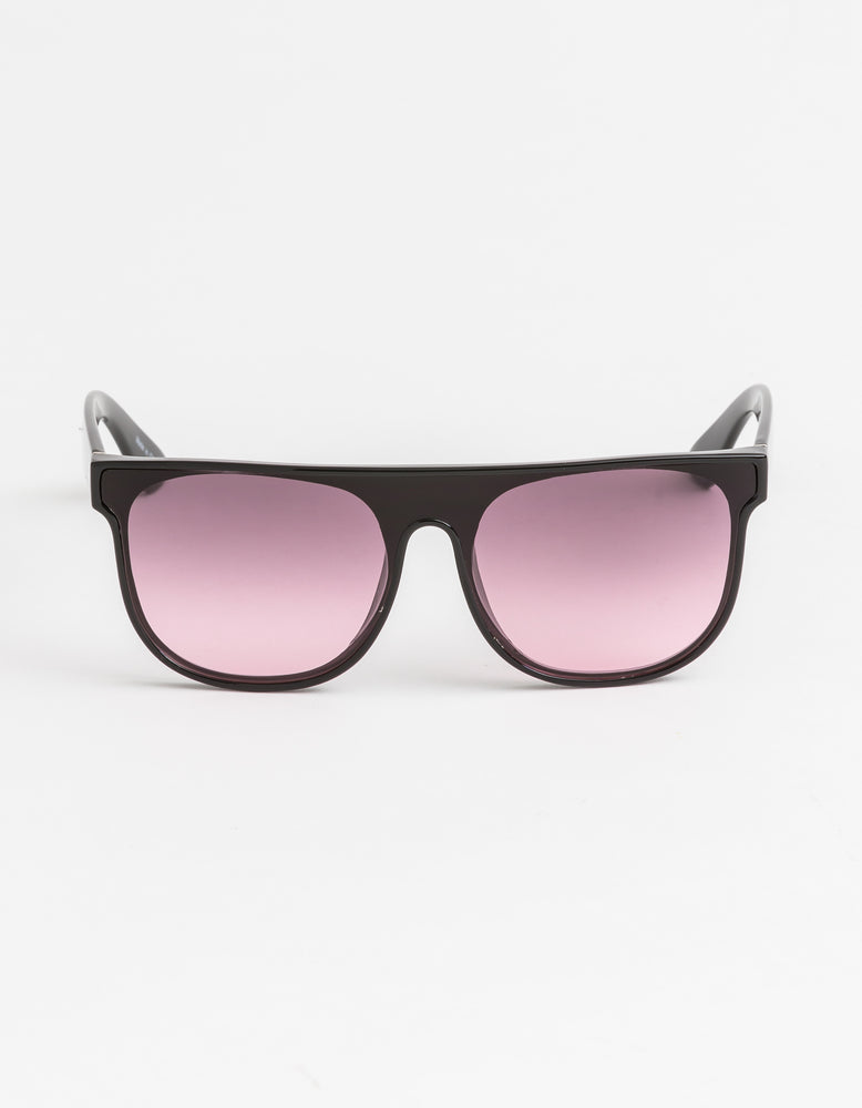 Load image into Gallery viewer, Sunglasses Catarina Black