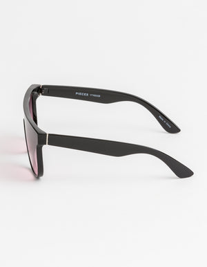 Sunglasses Catarina Black