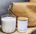 Looilla Soy Candle Large