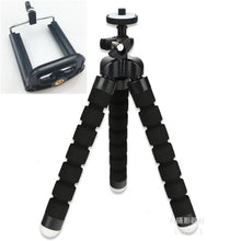 Load image into Gallery viewer, Phone Tripod for iPhone - GK Iphone Case Store