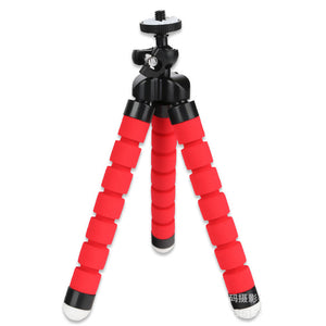 Phone Tripod for iPhone - GK Iphone Case Store
