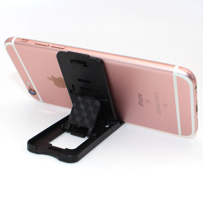 Mobile Phone Stand for iPhone - GK Iphone Case Store