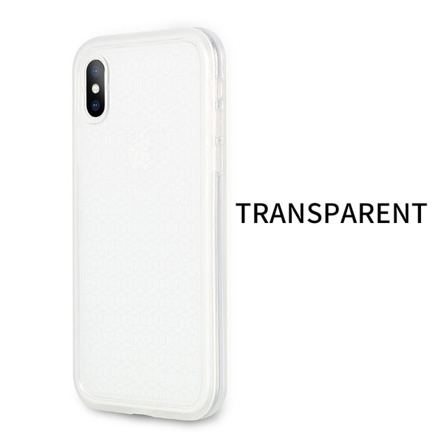Waterproof Phone Case For iPhone - GK Iphone Case Store