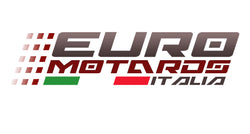 Euro Motards Performance