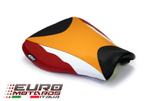 Load image into Gallery viewer, Honda CBR600RR 2007-2017 Luimoto Repsol Edition Rider Seat Cover New