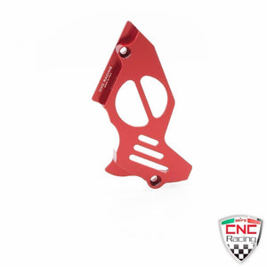 CNC Racing Sprocket Cover 4 Colors Ducati 748 Monster 900 supersport 900 996 998