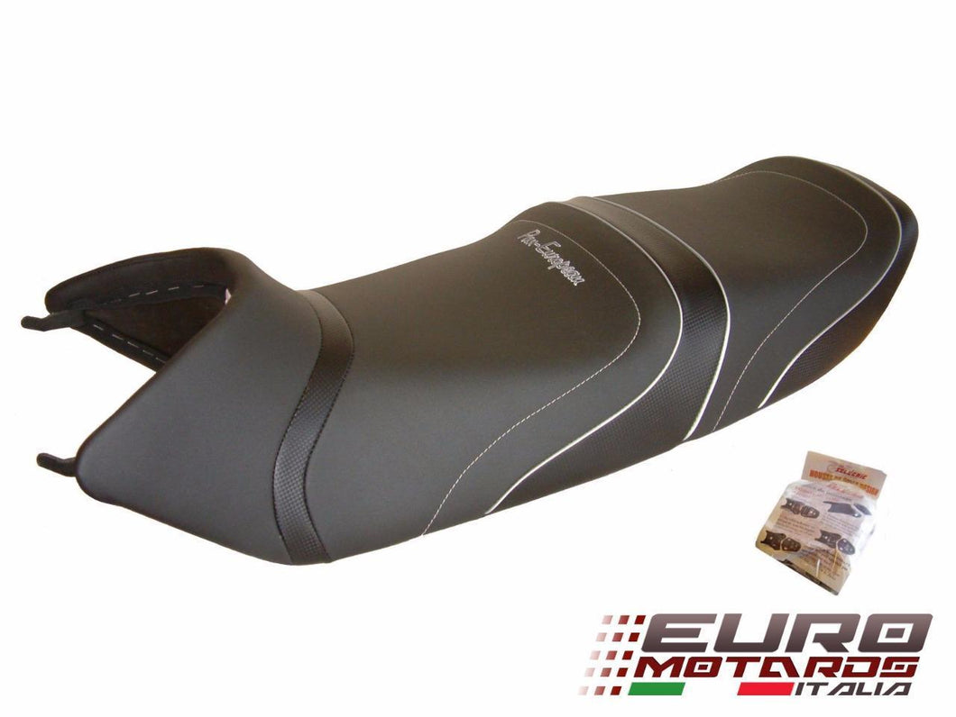 Honda ST 1100 Pan European Top Sellerie Seat Cover Housse De Selle REF3876