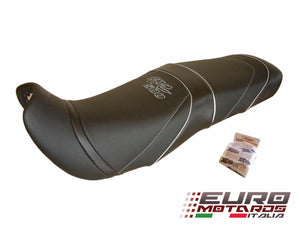 Kawasaki GPZ 500S Top Sellerie Seat Cover Housse De Selle REF3956