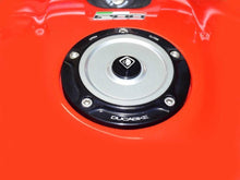 Load image into Gallery viewer, Ducabike Gas Tank Cap For Ducati Monster 821 1200 & 748 916 996 848 1098 1198