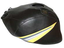 Load image into Gallery viewer, Suzuki GSXR 1000 05-06 Top Sellerie Gas Tank Cover Bra Choose Colors