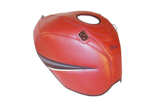 Suzuki GSXR 1000 05-06 Top Sellerie Gas Tank Cover Bra Choose Colors
