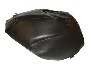 Honda VFR 750 90-93 Top Sellerie Gas Tank Cover Bra Choose Colors