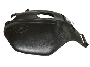 BMW R1200RT R 1200 RT Top Sellerie Gas Tank Cover Bra Choose Colors