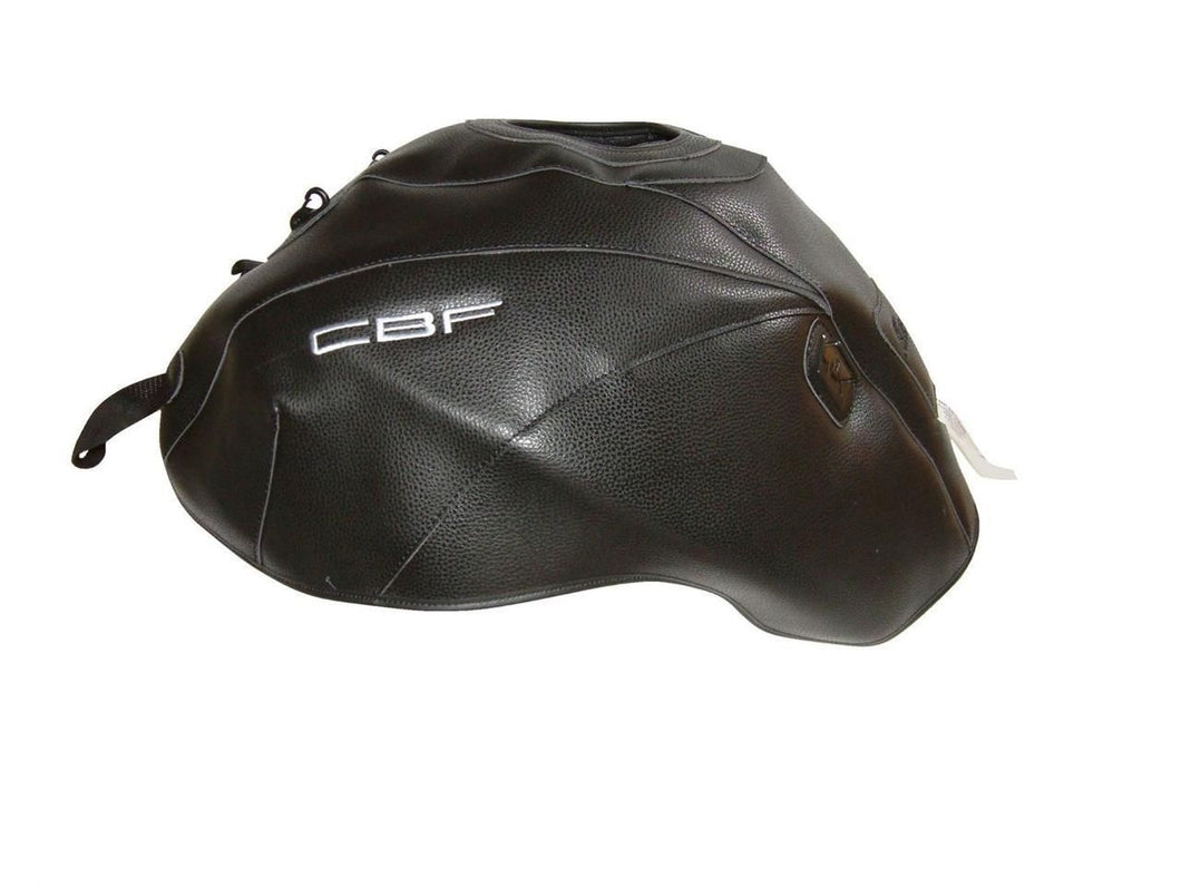 Honda CBF 1000 06-09 Top Sellerie Gas Tank Cover Bra Choose Colors