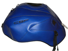 Load image into Gallery viewer, Honda CBF 1000 06-09 Top Sellerie Gas Tank Cover Bra Choose Colors
