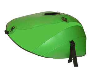 Kawasaki ZX12R ZX 12 Top Sellerie Gas Tank Cover Bra Choose Colors