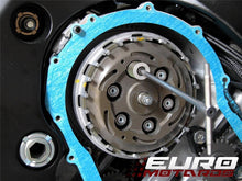Load image into Gallery viewer, Suzuki GSXR 600 750 2011-2014 TSS Slipper Clutch Anti-Hopping Race-tec
