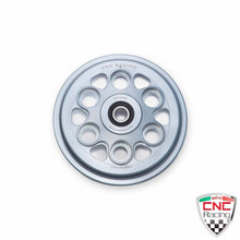 Load image into Gallery viewer, CNC Racing Clutch Pressure Plate Ducati Streetfighter Hypermotard 1100 S/Evo/SP