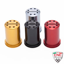 Load image into Gallery viewer, CNC Racing Ring Nut 4 Colors MV Agusta Brutale 675 800 B3