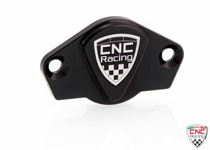 CNC Racing Timing Inspection Cover Ducati Monster 600 620 695 800 900 1000