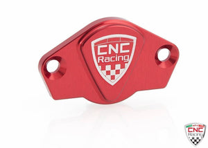 CNC Racing Timing Inspection Cover Ducati Streetfighter 848 1100