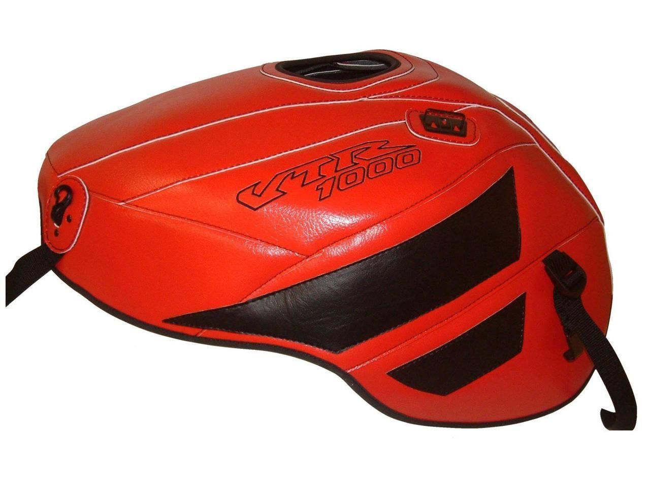 Top Sellerie Gas Tank Cover Bra Choose Colors Honda RC51 SP2 Only SP2