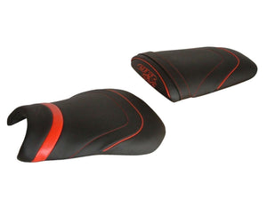 Honda CBR600RR 05-06 Top Sellerie Seat Cover Set Housse De Selle