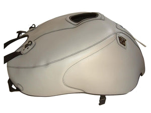 Kawasaki ZR7 ZR-7S 99-03 Top Sellerie Gas Tank Cover Bra Choose Colors