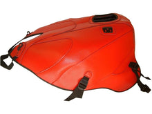 Load image into Gallery viewer, Ducati ST2 ST3 ST4 Top Sellerie Gas Tank Cover Bra Choose Colors