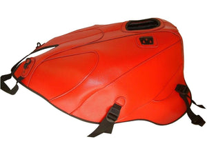 Ducati ST2 ST3 ST4 Top Sellerie Gas Tank Cover Bra Choose Colors