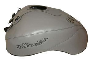 Honda Hornet 900 CB919 Top Sellerie Gas Tank Cover Bra Choose Colors