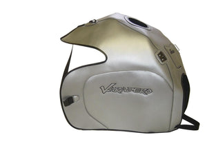 Honda Varadero 1000 Top Sellerie Gas Tank Cover Bra Choose Colors