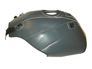 Moto Guzzi Norge 1200 Top Sellerie Gas Tank Cover Bra Choose Colors